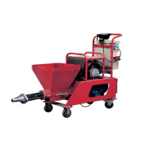 hot sale N2 Mortar Plastering Machine